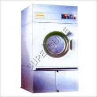 Automatic Drying Tumbler