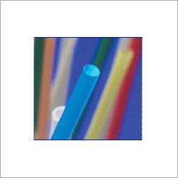 Engineered Plastics Products