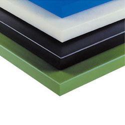 Engineering UHMW Polyethylene Sheet