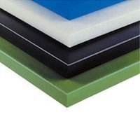 Engineering UHMW Polyethylene Sheet