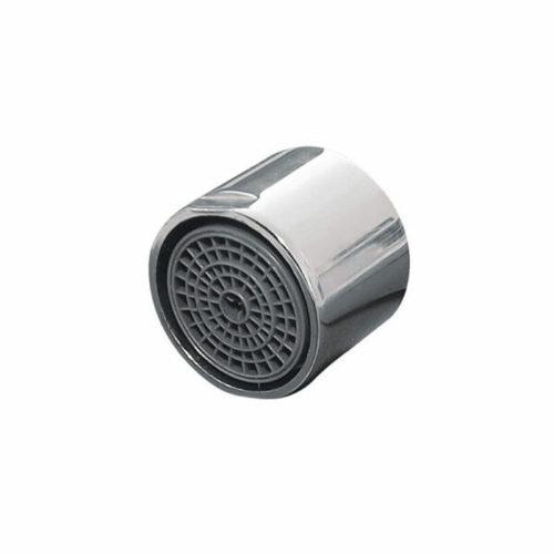 Aerator Foam Flow (Inner)