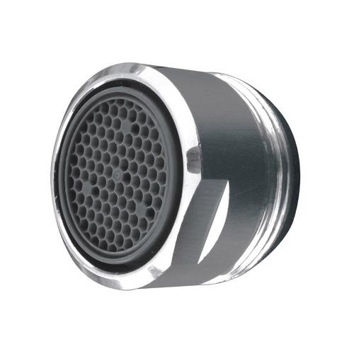 Aerator Foam Flow (Male)