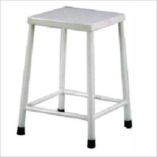 Visitor Stool