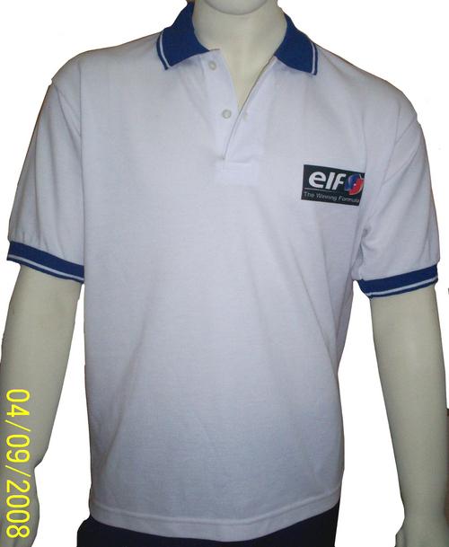 Polo T-shirt_02