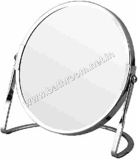 Mirror(counter mounted)
