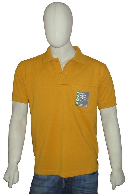 Polo T-shirt_03