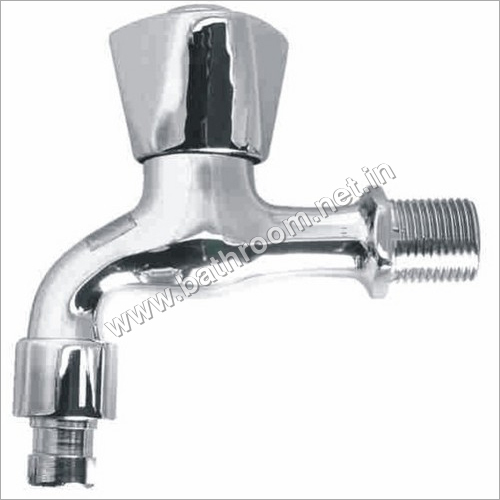 Bib Tap for Washing Machine