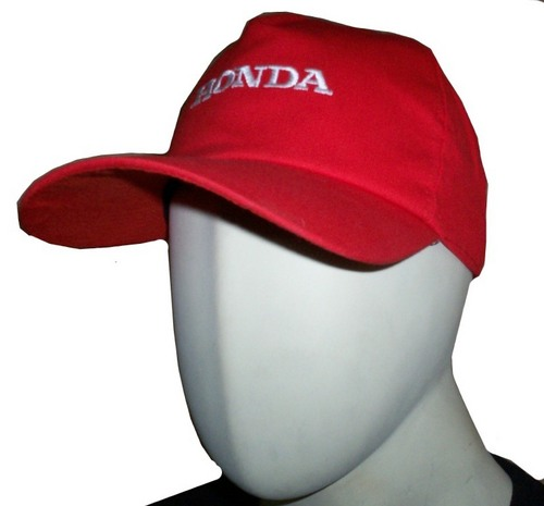 Promotional cap_04