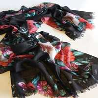 Digital Pashmina Prints
