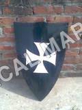 Armor Roman Shields
