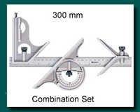 Combination Set