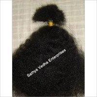 RSD Bulk Deep Curly Hair