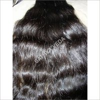 100% Virgin Brazilian Hair