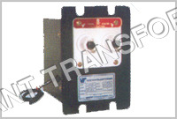 Danfoss Ignition Transformers