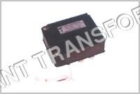 Dongan Industrial Ignition Transformers