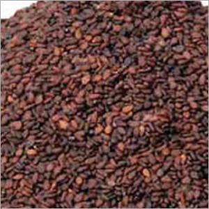 Brown Sesame Seed