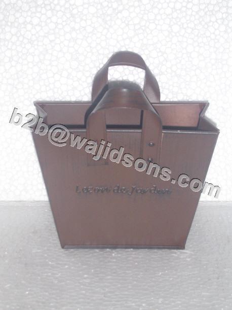 FLORIST BAG