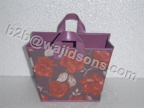 Florist Bags