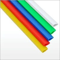 PVC Extruded Sections compound