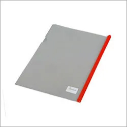 pvc Extruded Profiles compound