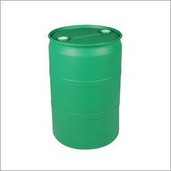 Industrial Polyethylene Pvc Compounds