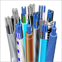 PVC Compounds For Moulding Applications
