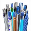 PVC Compounds For Moulding Applications
