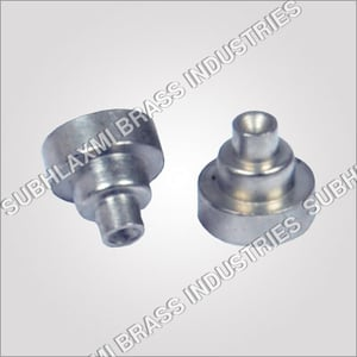 Brass Guide Pins