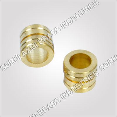 Brass Pen Parts