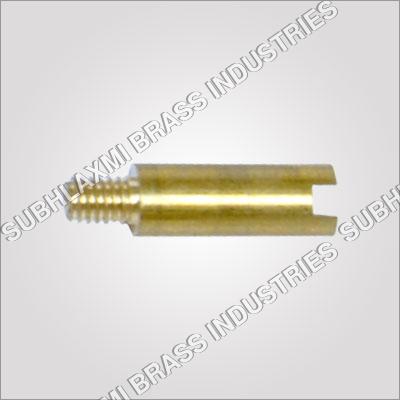 Brass Sanitary Parts