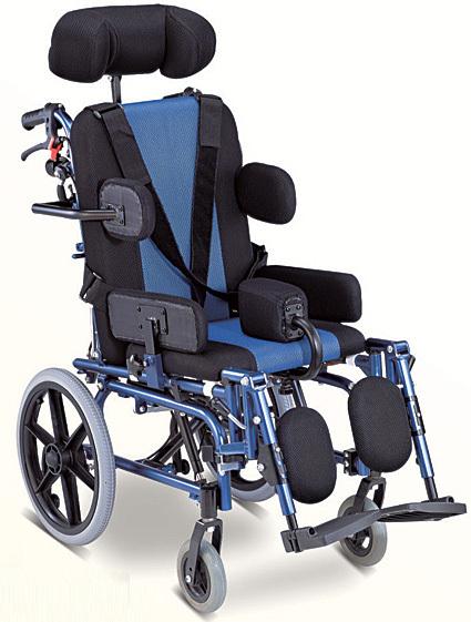 Custom Made Wheelchairs - Custom Made Wheelchairs Manufacturer & Supplier, Chennai, India