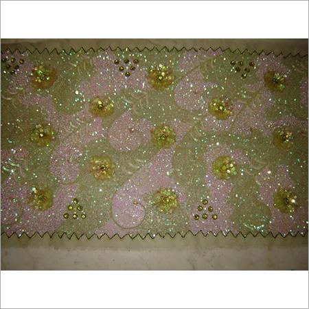 Cotton Silk Stoles