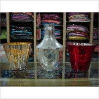 Designer Vases for Multiple Use