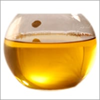 Refined Fish Oil Certifications: Iso 9001-2015