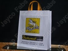 Promotional Packaging Bags