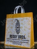 Fancy Promotional Shopping Bags