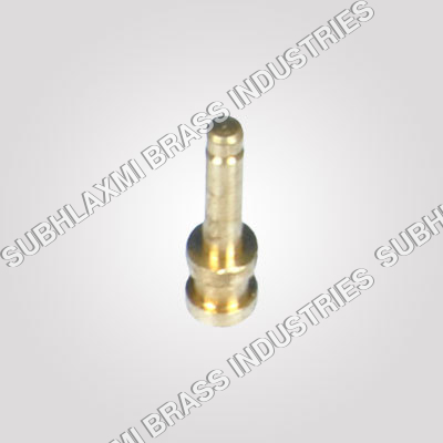 Brass Switch Pin