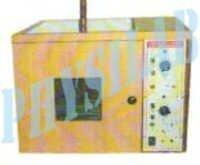 Cook's Pole Climbing Response Apparatus