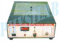 Activity Cage(Actophotometer)