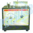 Analgesiometer Tail Flick Model