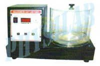 Analgesiometer Eddy's Hot Plate