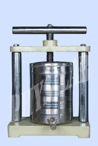 Tincture Press