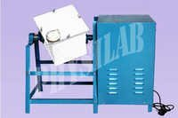 Cube Mixer