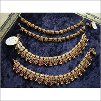 Fashion Jewellery