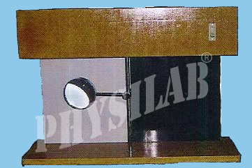 Pharmacy Instrument