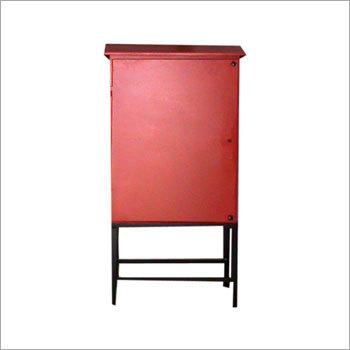 Feeder Pillar Box