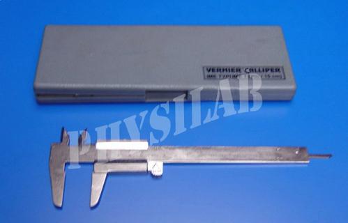 Vernier Calliper I.M.E Type