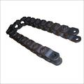 Industrial Crane Chain