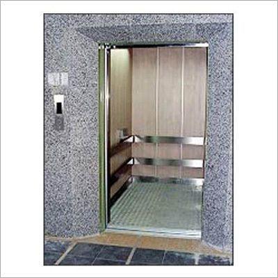 Bed Elevator(BS)