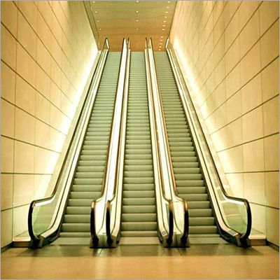 Escalator(ES)
